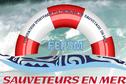 La FEPSM réclame plus de moyens pour sensibiliser sur la sécurité en mer