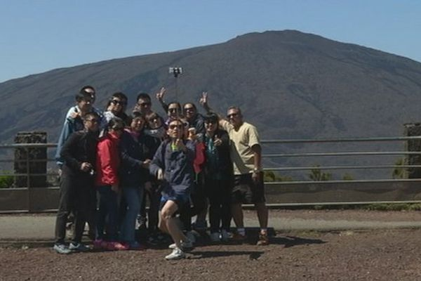 20150903 Chinois au Volcan