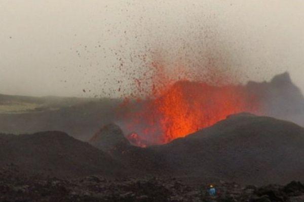 20160527 Volcan LL