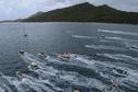 La Hawaiki nui va'a : c'est sur Polynésie 1ère TV, radio, internet, LE média du va'a