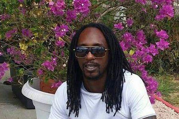 Orphé Toussaint