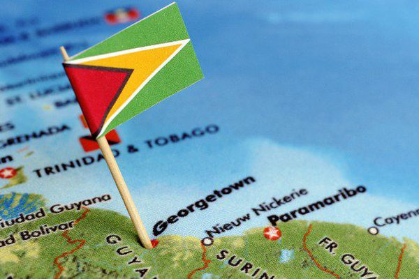 Le Guyana fête le 51e anniversaire de son indépendance