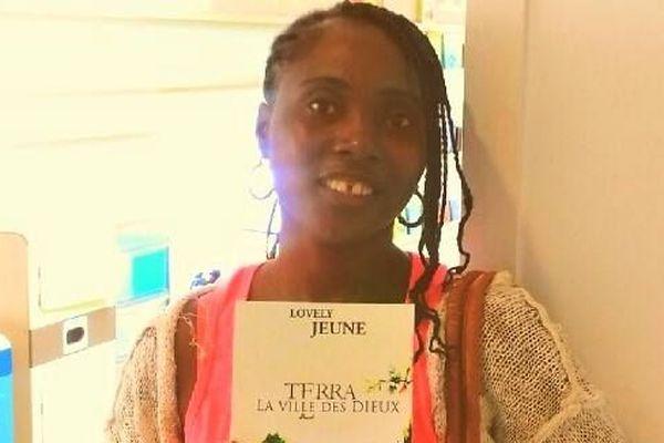 Lovely Jeune