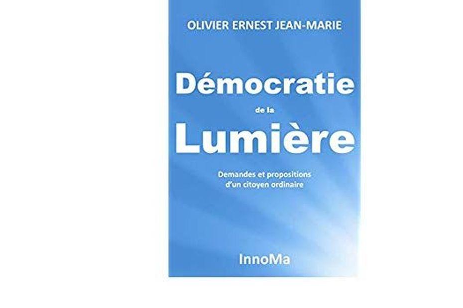 Papiers d'Identité # Démocratie Lumière - Guadeloupe la 1ère