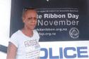 Vanuatu : l'agression de trop !