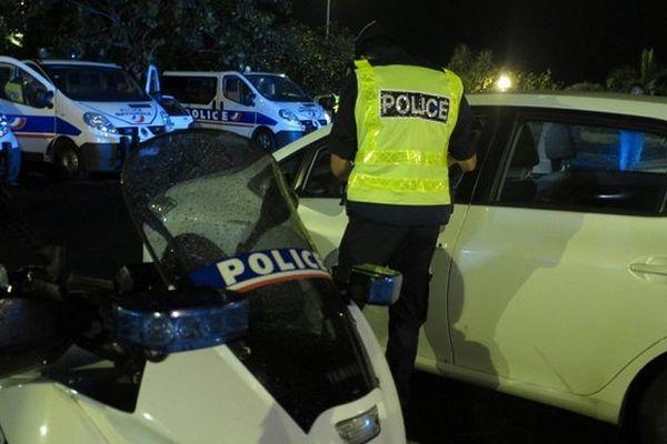 20160326 Controle Police