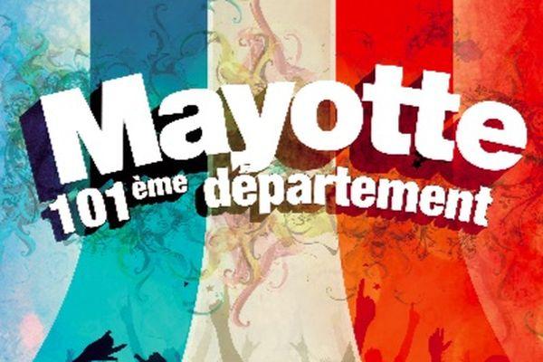 Revue de presse Mayotte Hebdo 31 mars 2011