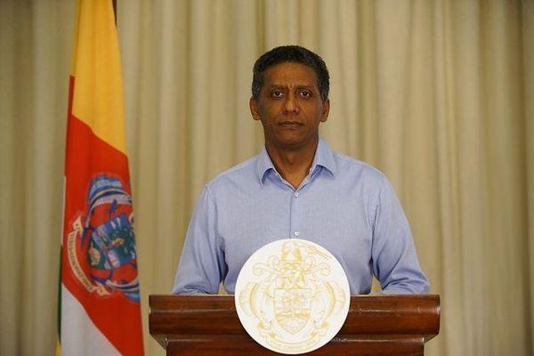 Coronavirus : 7 cas confirmés aux Seychelles, le pays se prépare au pire