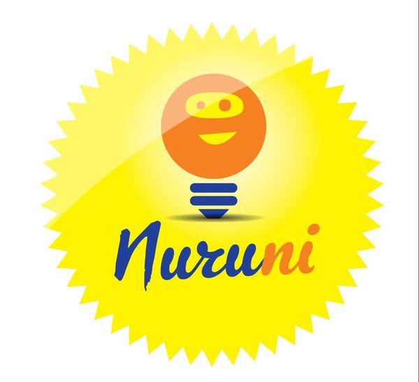 nuruni