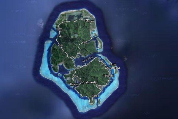 Huahine : plus aucun médecin au dispensaire de l'île