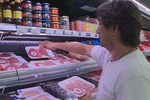 Le prix du thon décourage les consommateurs