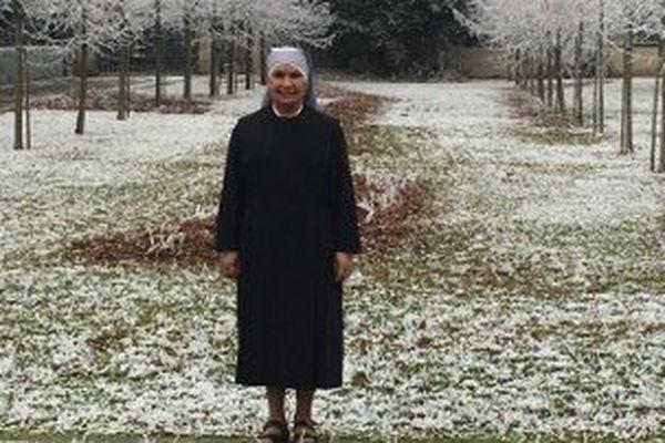 Calédoniens ailleurs : Telesia Falelavaki, l'appel de Dieu, une vocation familiale