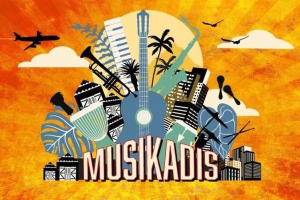 Musikadis