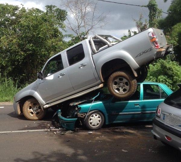 20160213 Accident 3