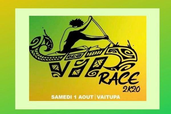 7ème édition de la VIP RACE le 1er août