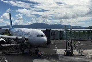 20170124 Corsair à Mayote