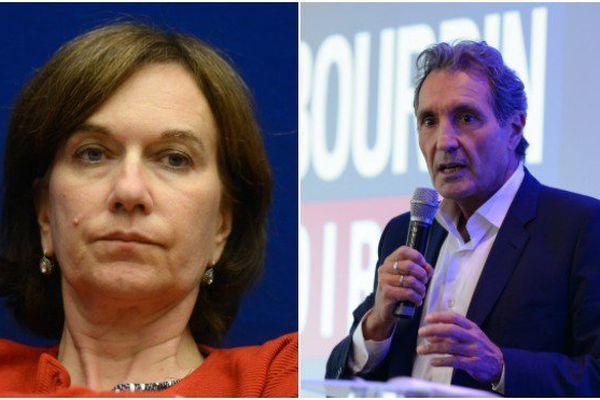 """Propos sur les """"nègres"""" de Laurence Rossignol : le CSA demande à Bourdin de """"maîtriser"""" son antenne"""