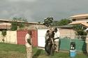 L'épidémie de Chikungunya se précise à Cayenne