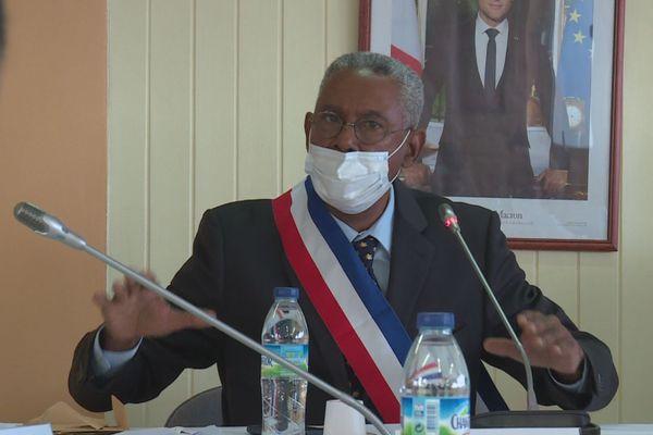 Luc Clémenté