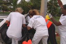 En 2015, 49 personnes ont perdu la vie sur les routes de Nouvelle-Calédonie