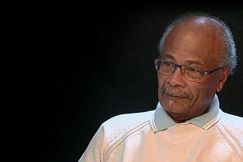 Pierre Alphonsine, engagé volontaire en Martinique mais exempté de guerre [Tranches de vie]