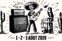 Le comité organisateur de Rock N' Rhum annonce la dernière édition du festival