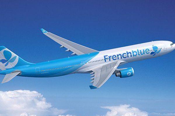 Les premières rotations à destination de Tahiti sont prévues en mai prochain