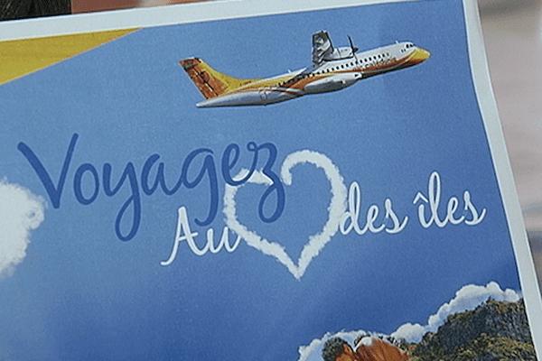 Tourisme 2014 Nouvelle-Calédonie