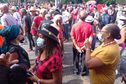Chlordécone : les organisateurs préparent une nouvelle manifestation d'envergure le 24 avril 2021