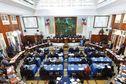 La voix délibérative des maires désormais intégrée aux discussions du Congrès des élus de Guadeloupe