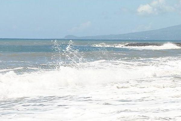 des pêcheurs attristés par l'attaque mortelle de requin