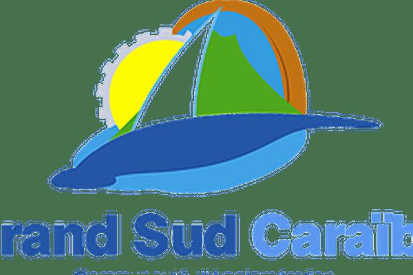 Grand Sud CaraIbes