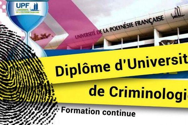 La criminologie étudie sous différents angles le phénomène criminel