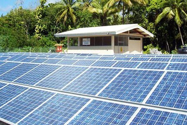 Les énergies vertes pour faire avancer les débats