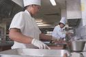 Concours de cuisine : direction Taïwan pour le lycée hôtelier