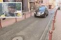 L'enquête sur le meurtre d'Angelo Opuu avance