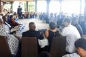 [Synthèse] Annick Girardin - Mayotte : deux jours de consultations avant de nouvelles annonces
