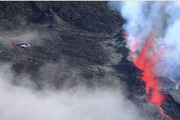 20170718 Volcan