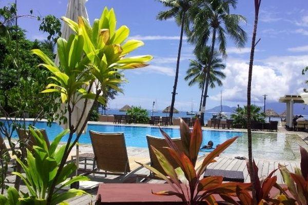 tourisme polynesie
