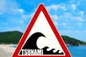 "Tsunami : exercice d'ampleur à Wallis et Futuna ce lundi 8 octobre 2018 ""Pacific Wave"""