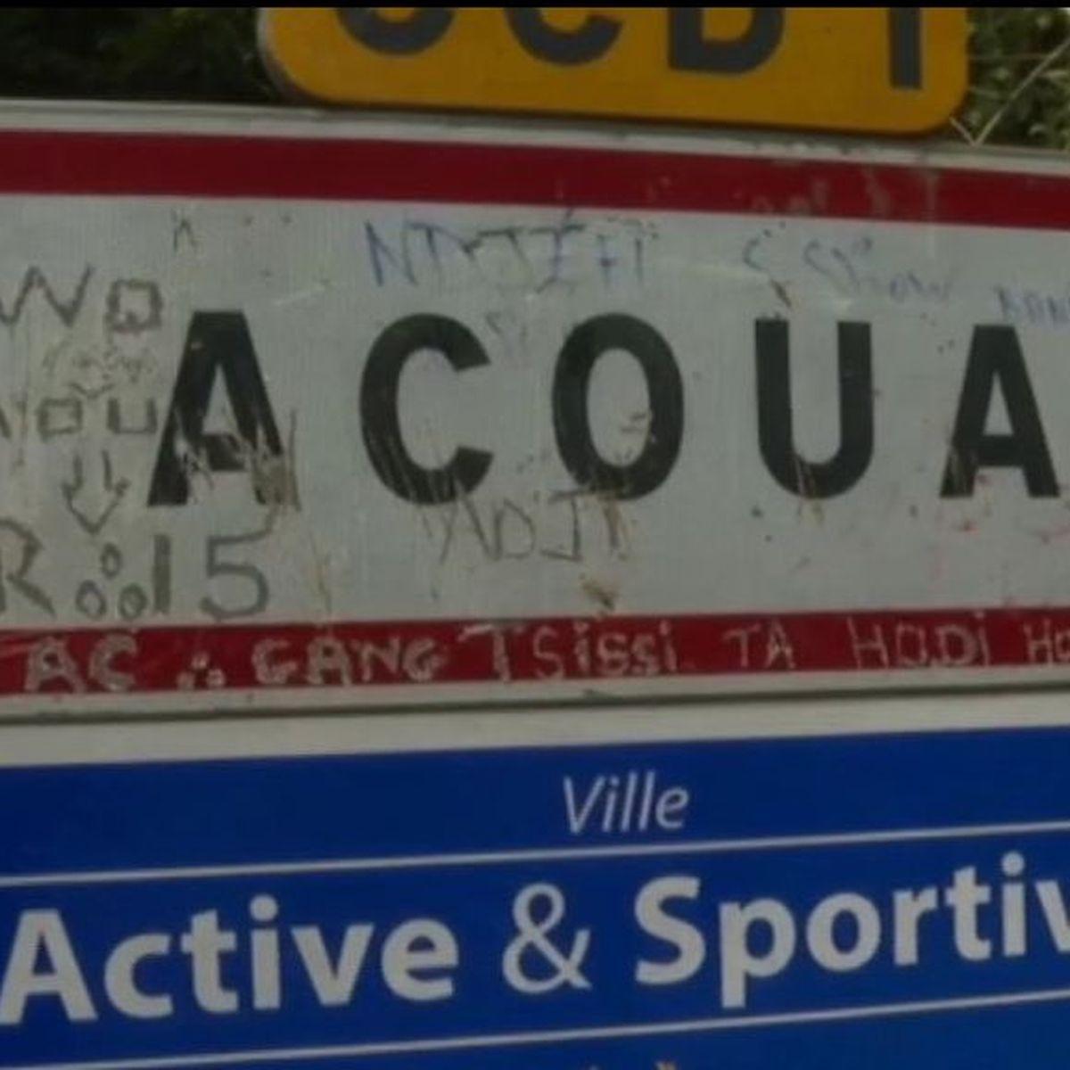 Elections Municipales 2020 : Les atouts et les faiblesses de la commune d'Acoua
