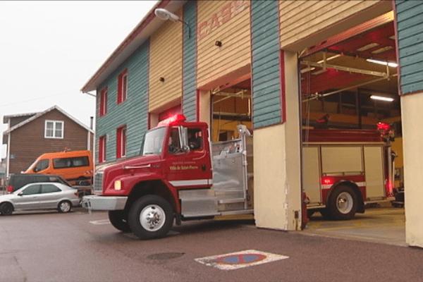 Calendriers des pompiers 2017