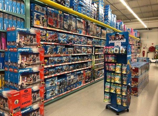 Noël magasin de jouets 221119