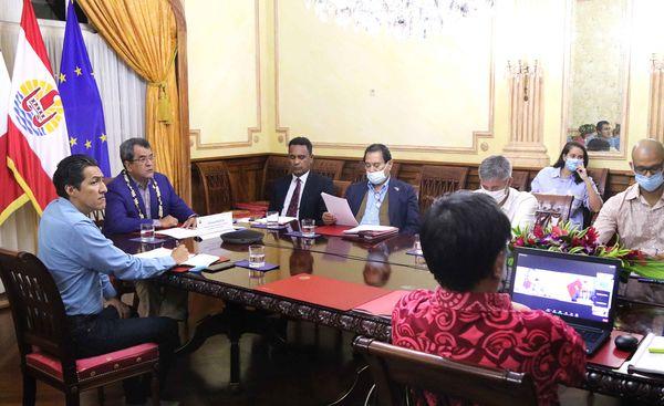 5ème sommet France-Océanie : quels enjeux pour la Polynésie française ?