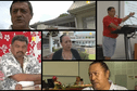 La CSTP/FO reste le premier syndicat de salariés en Polynésie
