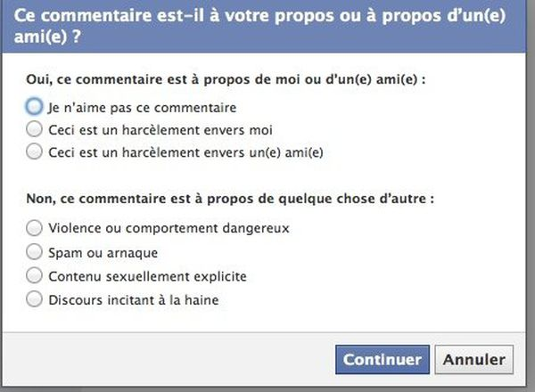 arnaques3-facebook-02062013