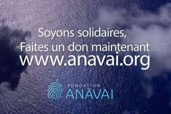 Anavai