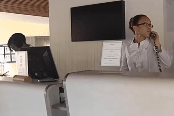 Offre de formation pour réceptionnistes