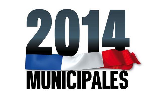 20140305 Logo