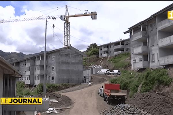 BTP : les chantiers de la relance